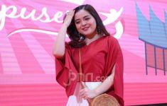 Tasya Kamila Akhirnya Rilis Lagu Baru Setelah 5 Tahun Vakum - JPNN.com