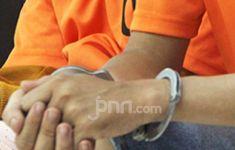 Ingat Kasus Pedagang Korban Penganiayaan Preman yang Jadi Tersangka? Nih Info Terbarunya - JPNN.com
