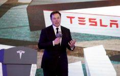 Indahnya Penampakan Rumah Elon Musk, Super Mewah, Luar Biasa Mahal - JPNN.com