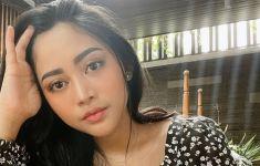 Rachel Vennya Kabur dari Karantina, Polisi Langsung Bentuk Satgas - JPNN.com