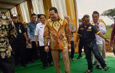 Satgas BLBI Bertemu Pihak Tutut dan Tommy Soeharto, Hasilnya? - JPNN.com