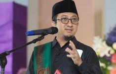Deddy Corbuzier Minta Maaf dan Akui Dirinya Goblok, Begini Reaksi Ustaz Yusuf Mansur - JPNN.com
