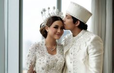Atta Halilintar dan Aurel Hermansyah Bersaing dengan Rizky Billar dan Lesti Kejora - JPNN.com