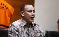 Firli Bahuri: KPK Sudah Temukan Azis Syamsuddin - JPNN.com