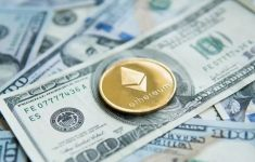 The Fed Bakal Rilis Penelitian Mata Uang Digital, Pertanda Baik untuk Kripto? - JPNN.com