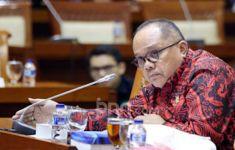 Junimart Girsang Menilai Carut-Marut Pertanahan Bukti Menteri ATR/BPN Gagal - JPNN.com