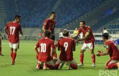 Daftar 36 Pemain TC Timnas Indonesia, Ada 3 Tim Sumbang 5 Nama - JPNN.com
