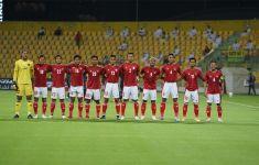 Hasil Undian Piala AFF 2020: Indonesia Bertemu Musuh Bebuyutan - JPNN.com