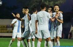 Barito Putera Vs PSIS: Hasil Akhir 0-1, Cantillana tak Terbendung - JPNN.com