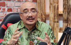 Respons Kepala BKN soal 56 Pegawai KPK Gagal TWK jadi ASN Polri, Oh Ternyata - JPNN.com