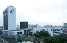 Semangat Go Collaborative, Pertamina SMEXPO Gandeng 250 UMKM - JPNN.com