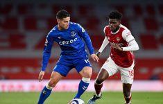 Tak Ingin Performanya Terjun Bebas di Eropa, James Rodriguez Terbang ke Liga Qatar - JPNN.com