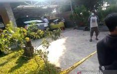 Ssttt, Ada Fakta Baru Kasus Pembunuhan Ibu dan Anak di Subang, Motor NMax - JPNN.com