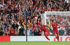 Watford vs Liverpool: Ada Rapor Impresif Sadio Mane di Balik Pesta Gol The Reds - JPNN.com