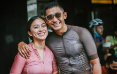 Mediasi Kenang Mirdad dan Tyna Gagal Lagi, Sidang Cerai Berlanjut - JPNN.com