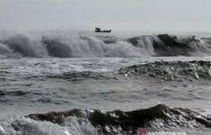 Peringatan BMKG: Waspadai Dampak Siklon Tropis Maluo - JPNN.com