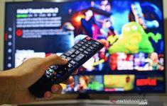 Ini Sederet Manfaat Migrasi TV Analog ke Digital - JPNN.com