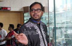 Luhut Resmi Memolisikan Haris Azhar, Ini Kata Kombes Yusri - JPNN.com