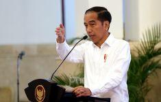 Pak Jokowi Sudah Berkomitmen, Hati-Hati Para Mafia Tanah - JPNN.com
