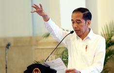 Jokowi Sampaikan 4 Sikap Indonesia Menghadapi Perkembangan Dunia - JPNN.com