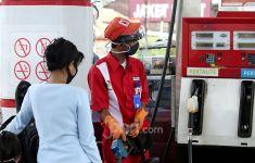 BBM Langka, PKS Minta Jangan Sampai Jadi Krisis Energi - JPNN.com