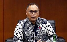 Guru Besar UI Yakin Indonesia Bisa Menjegal Ambisi Nuklir Australia, Begini Caranya - JPNN.com