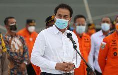 KPK Minta Azis Syamsuddin Kooperatif - JPNN.com