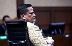 Inilah 5 Tersangka Penganiayaan Muhammad Kece, Ada Napi Kasus Penipuan - JPNN.com