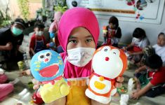Ini Syarat Masuk Tempat Wisata untuk Anak di Bawah 12 Tahun - JPNN.com