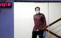 Azis Syamsuddin Kirim Surat ke KPK, Lagi Isoman, Minta Pemeriksaan Dijadwal Ulang - JPNN.com
