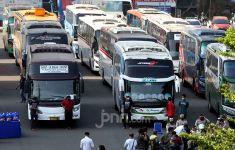 Ini Aturan Terbaru Naik DAMRI di Jawa-Bali - JPNN.com