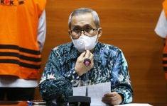 KPK Dalami Uang Rp 1,5 Miliar di Tangan Bupati Muba, Buat Siapa? - JPNN.com