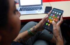 15 Hp Android tak Bisa Buka Youtube hingga Gmail Mulai Pekan Depan, Buruan Dicek! - JPNN.com