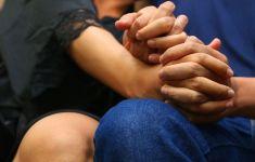 Kata Dokter Boyke, Ini Cara Alami Agar Pria Tahan Lama di Ranjang - JPNN.com