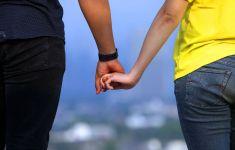 5 Bahasa Cinta Tips Hubungan Langgeng dan Bahagia dengan Pasangan - JPNN.com