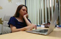 Duh, 3 Bagian Tubuh Wanita Ini Bikin Jantung Pria Berdetak Kencang Lho - JPNN.com