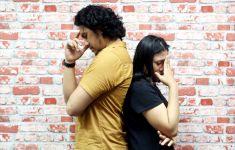 3 Tanda Pria Sudah Tidak Mencintai Anda Lagi, Lebih Baik Tinggalkan Saja - JPNN.com