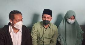 Ini Alasan Marlina Octoria Membongkar Kelakuan Terlarang Ayah Taqy Malik - JPNN.com