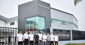 Bea Cukai Gencarkan Customs Visit Customers, Bantu Perusahaan yang Hadapi Kendala - JPNN.com