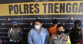 4 Fakta Suami Jual Istri Begituan Bertiga di 3 Daerah di Jatim, Tarif Lumayan - JPNN.com