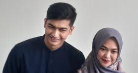 Cuma Pansos, Teuku Ryan Mengaku Tidak Mencintai Ria Ricis - JPNN.com