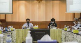 Bea Cukai: NLE Diharapkan Bisa Meningkatkan Arus Logistik - JPNN.com