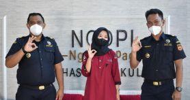 Strategi Bea Cukai Berantas Peredaran Rokok dan Miras Ilegal, Begini Caranya... - JPNN.com