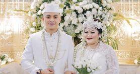 Pengakuan Mantan Guru soal Dugaan Penipuan Putri Nia Daniaty, Diimingi Jadi PNS - JPNN.com