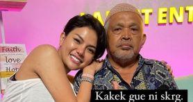 Akui Pengin Laporkan Baim Wong, Nikita Mirzani: Kenapa Kesannya Gue yang Memaksa - JPNN.com
