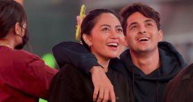 Benarkah Rachel Vennya Minta Sekamar dengan Kekasihnya Saat Karantina? - JPNN.com