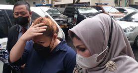 Info Terbaru Kasus Dugaan Penipuan CPNS, Olivia Nathania Siap-siap Saja - JPNN.com