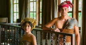 Ramalan Denny Darko Soal Rumah Tangga Jessica Iskandar & Vincent Verhaag - JPNN.com