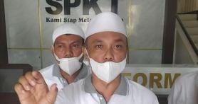 Nikita Mirzani Dilaporkan ke Polda Jatim, Dugaan Penistaan Agama - JPNN.com