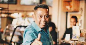 Kondisi Tukul Arwana Kian Membaik, Manajer: Sudah Bisa Merespons - JPNN.com